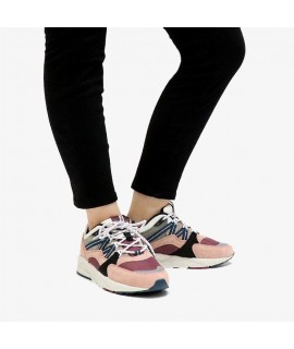 KARHU DONNA SCARPE SNEAKERS FUSION 2.0 MISTY ROSE/REFLECTING POND