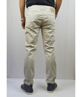 JECKERSON PANTALONE JOHNNY BEIGE