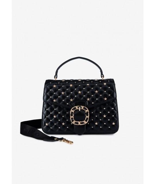 new product f0895 97989 Risultati ricerca per: 'borsa liu jo amelie' - Dresscorner.it