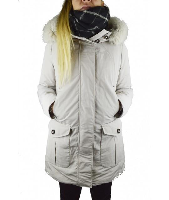 purchase cheap 2df81 2cd37 Brands - Donna - Dresscorner.it